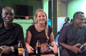 Volontariat-Ghana-Kinder-Paradise-Janina
