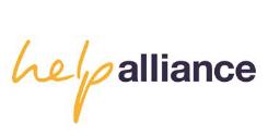HP-Sponsor-Kinderhilfe-Afrika-3
