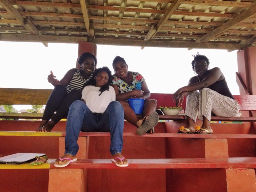 Kinder-Paradise-Ghana-Team-Trip