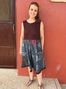 Volontariat-Ghana-JohannaP